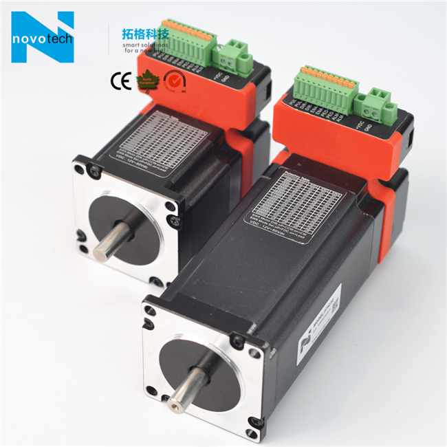 IC integrated hybrid stepper motor with driver built-in.jpg