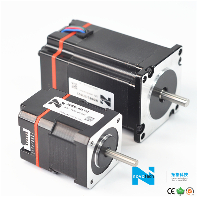 Open Loop Stepper Motor With Driver Built-in.jpg