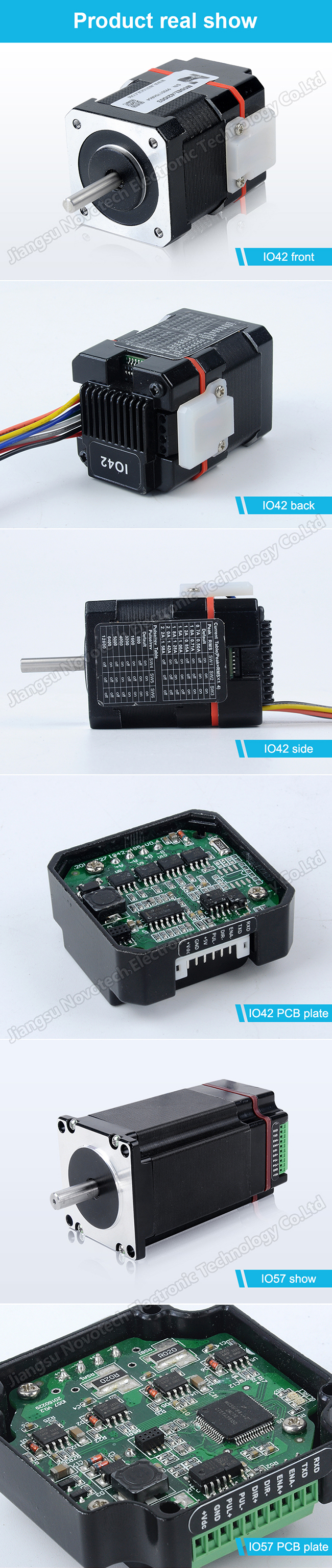 Stepper Motor With Driver.jpg