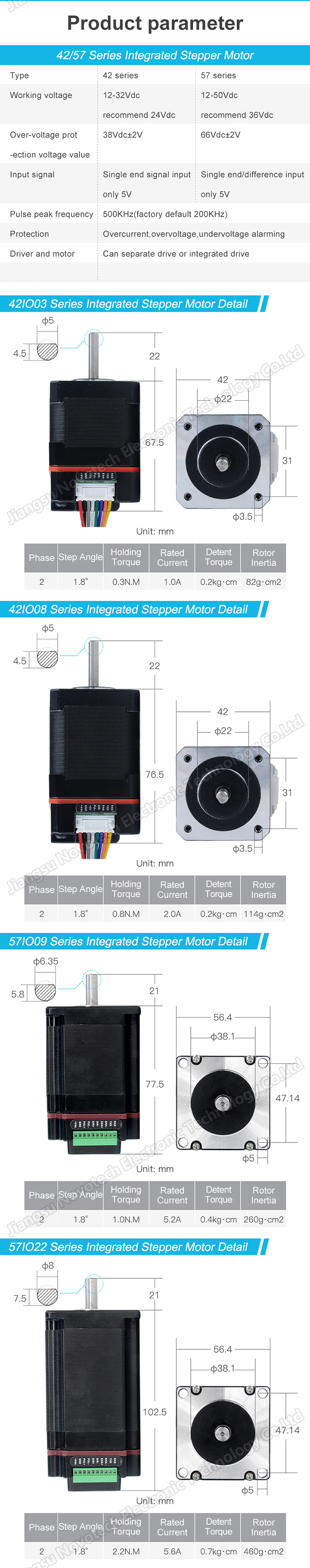 Stepper Motor With Controller.jpg