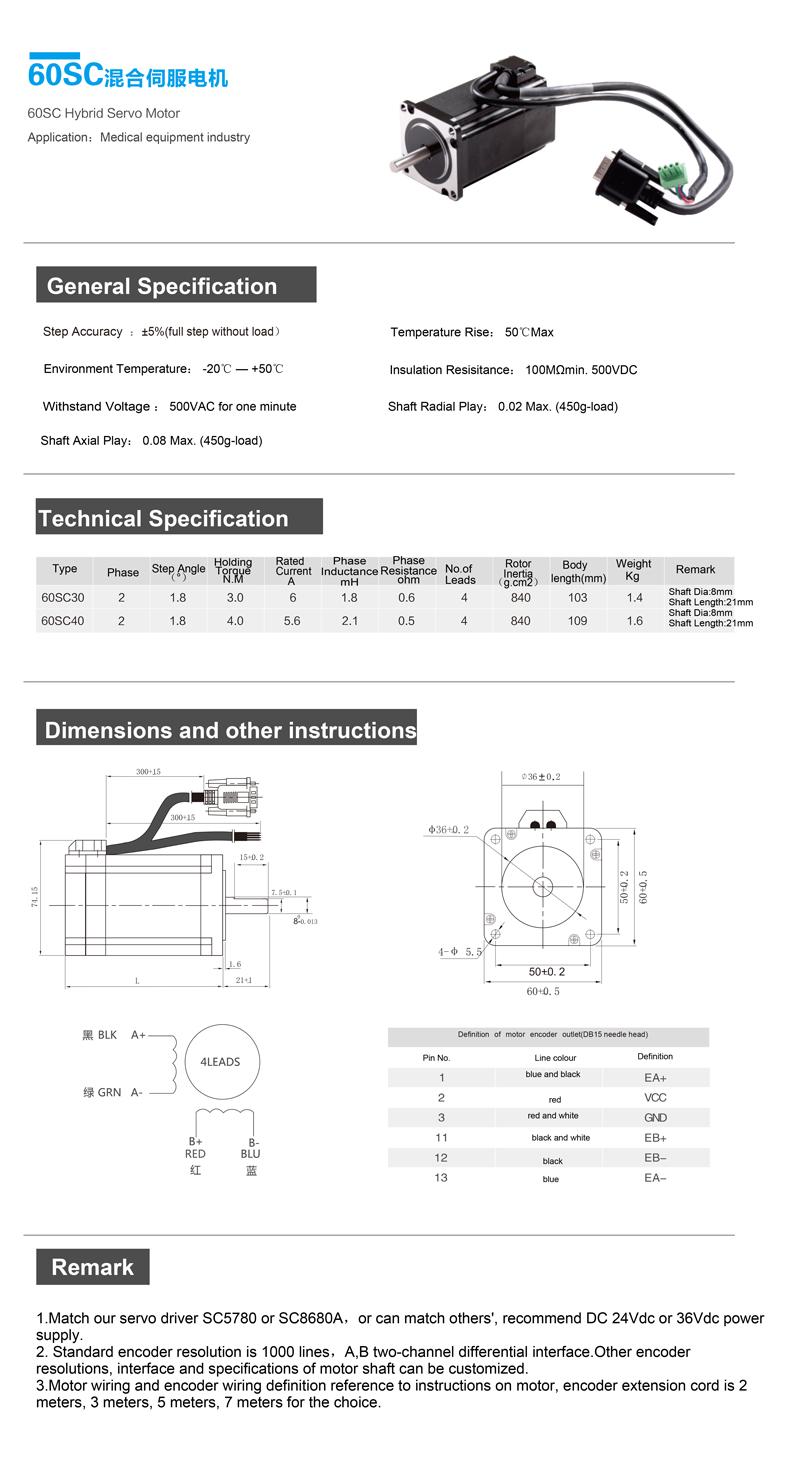 Stepper Motors,Stepper Motor Drivers,Servo Motors-Jiangsu Novotech Electronic Technology Co., Ltd