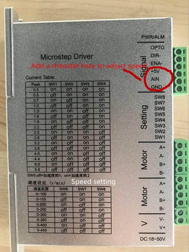 stepper motor driver can control speed.jpg