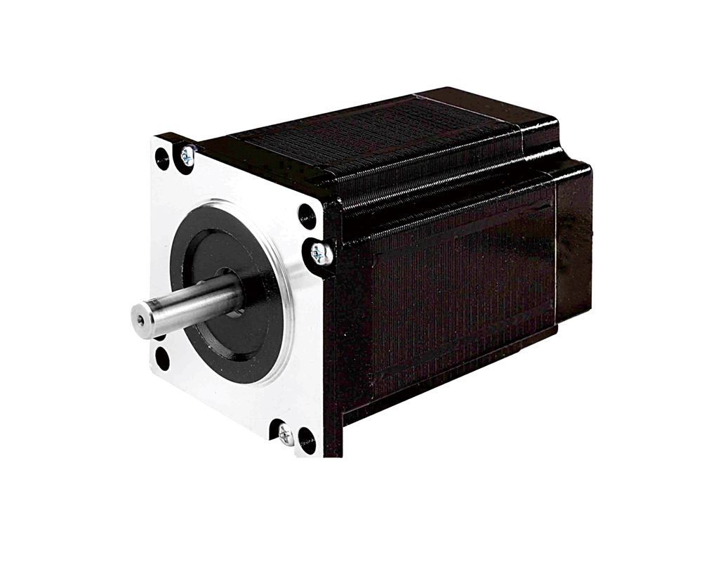 57 Series Three Phase Stepper Motor