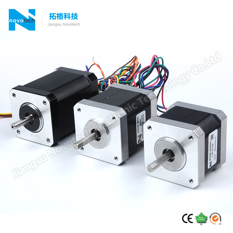China nema 17 stepper motor