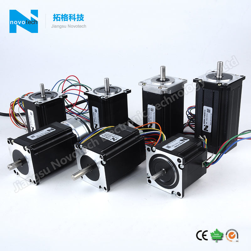 cheap nema 23 stepper motor
