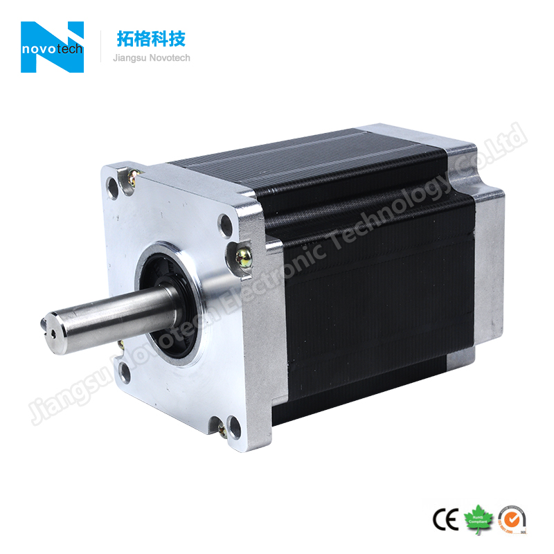 nema42 stepper motor/stepping motor