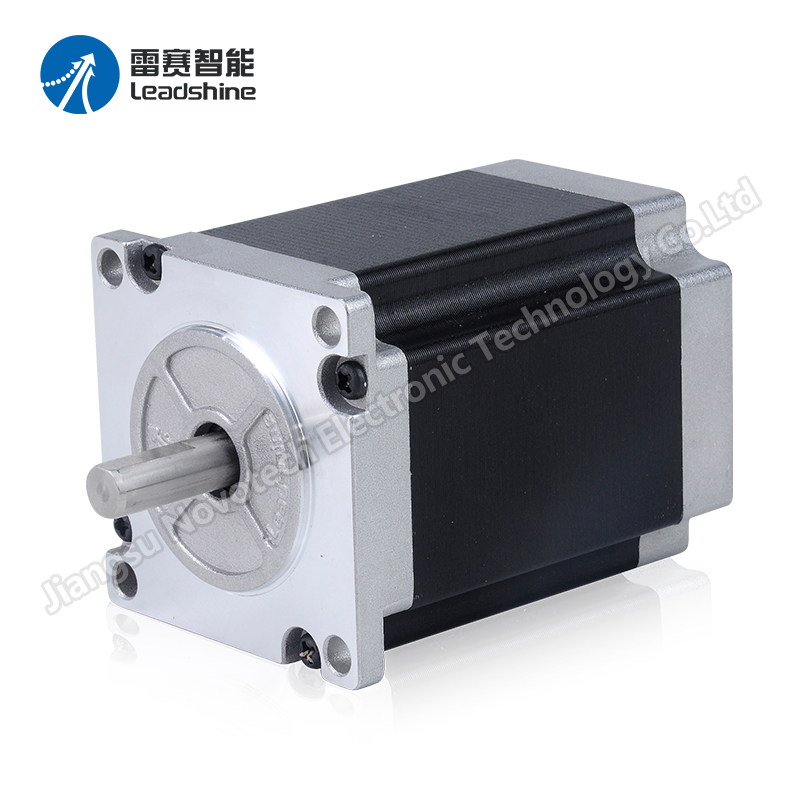 facial/face medical/surgical mask making/maker machine/machinery stepper motor